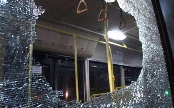«Пьяный снайпер» изБашкирии, обстрелявший 4 автобуса, ожидает суда