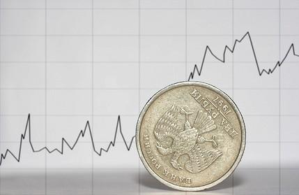 Положительное сальдо внешнеторгового оборота Азербайджана уменьшилось на47%