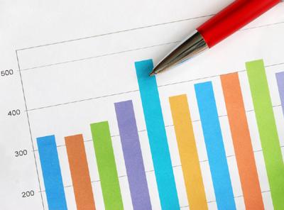 Выдача ипотечных кредитов вНижегородской области увеличилась натреть
