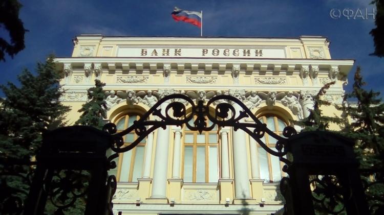 В столице задержали руководителя Минэкономразвития Алексея Улюкаева