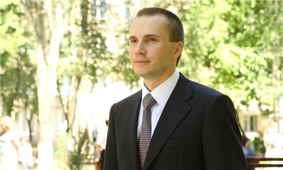 Фонд гарантирования вкладов продлил ликвидацию банка Александра Януковича нагод