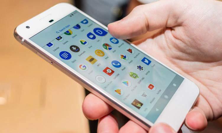 Google Pixel иPixel XL— что нетак со телефонами поискового гиганта