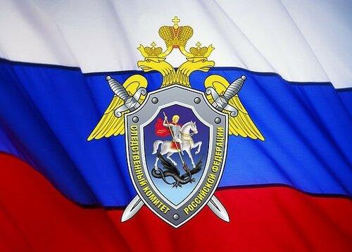 Никто не забыт и ничто не забыто. СК обвинил в обстрелах мирного населения еще 4 украинских командиров