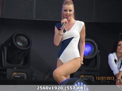 http://img-fotki.yandex.ru/get/196736/340462013.301/0_3b3412_ccb0ed7f_orig.jpg