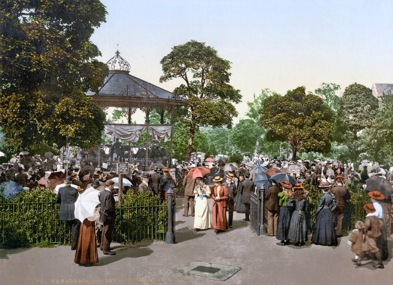 Valley Gardens, Harrogate, England, ca. 1890-1900.jpg