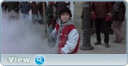 http//img-fotki.yandex.ru/get/196736/4074623.6d/0_1bc959_a6e74dcf_orig.jpg