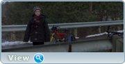 http//img-fotki.yandex.ru/get/196736/4074623.6e/0_1bc985_8e3b6ba8_orig.jpg