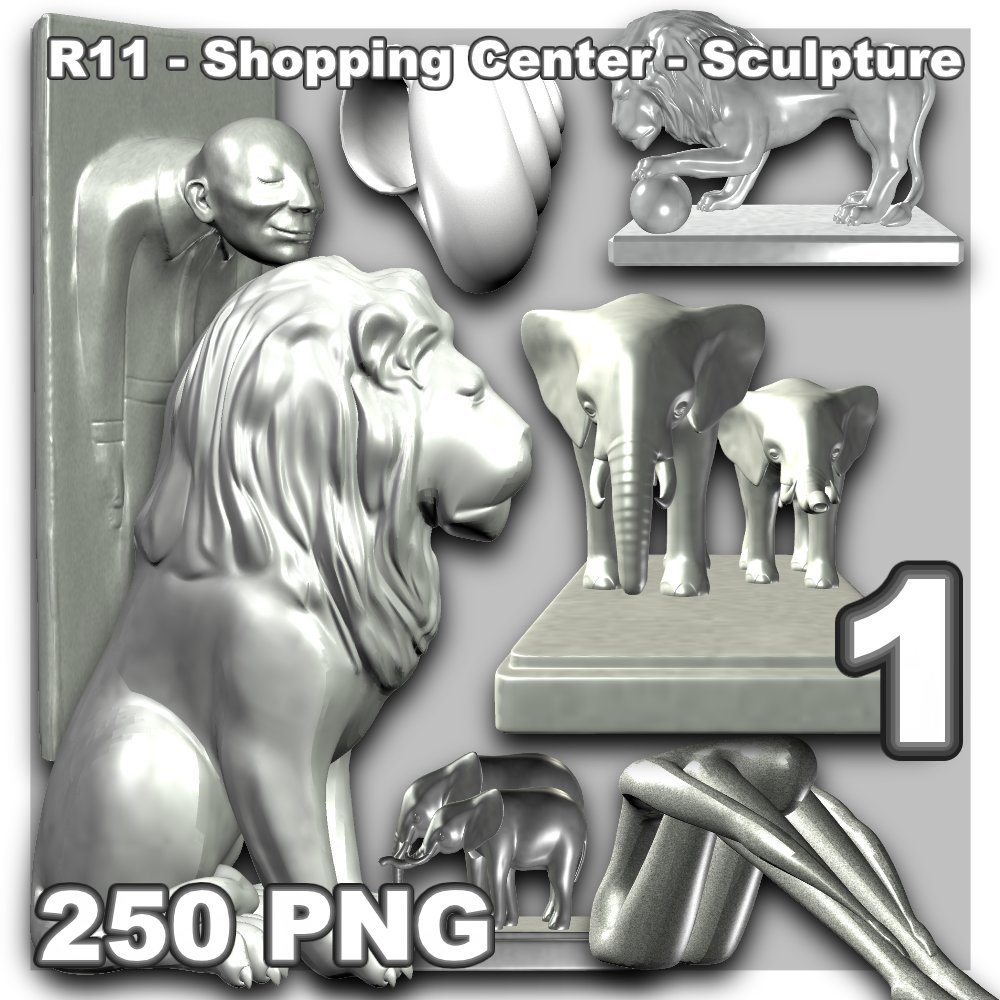 R11 - Shopping Center - Sculpture 1.jpg