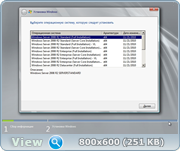 Windows Server 2008 R2 SP1 with Update [7601.23564] (x64) AIO [34in1] adguard (v16.10.16)