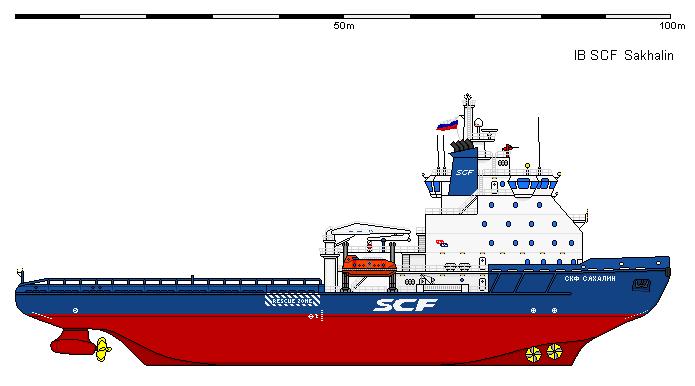 ib-scf-sakhalin.png