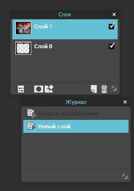 https://img-fotki.yandex.ru/get/196736/47529448.e6/0_d35d1_96e68eb2_orig