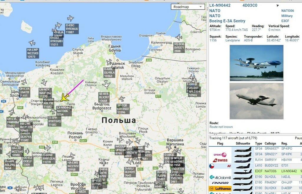 NATO06_041016_1940_local.jpg