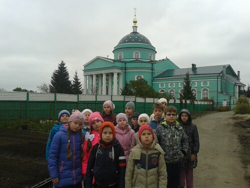 церковь Сергия Радонежского.jpg
