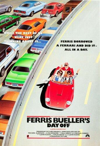 Ferris-Bueller.jpg