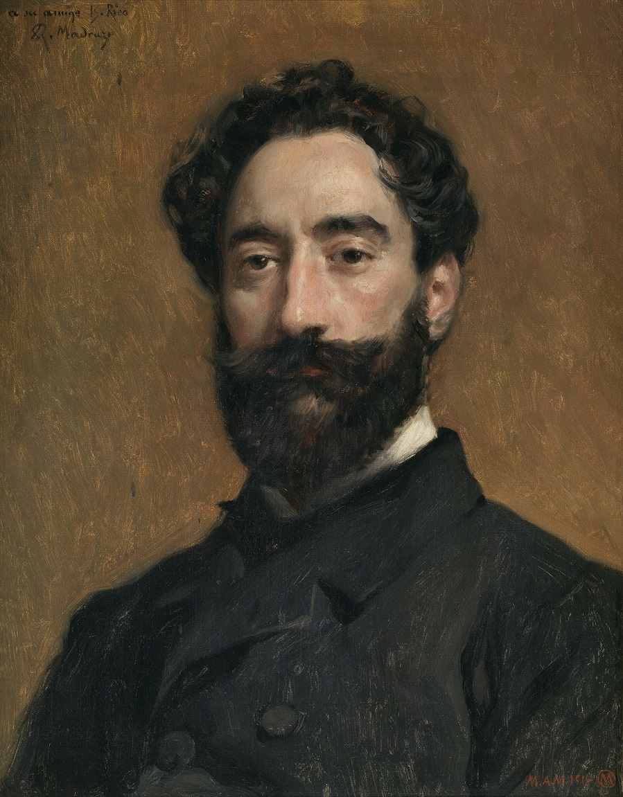 1870 (ок)_Гравер Бернардо-Рико (El grabador Bernardo Rico)_54 х 42.5_х.,м._Мадрид, музей Прадо.jpg