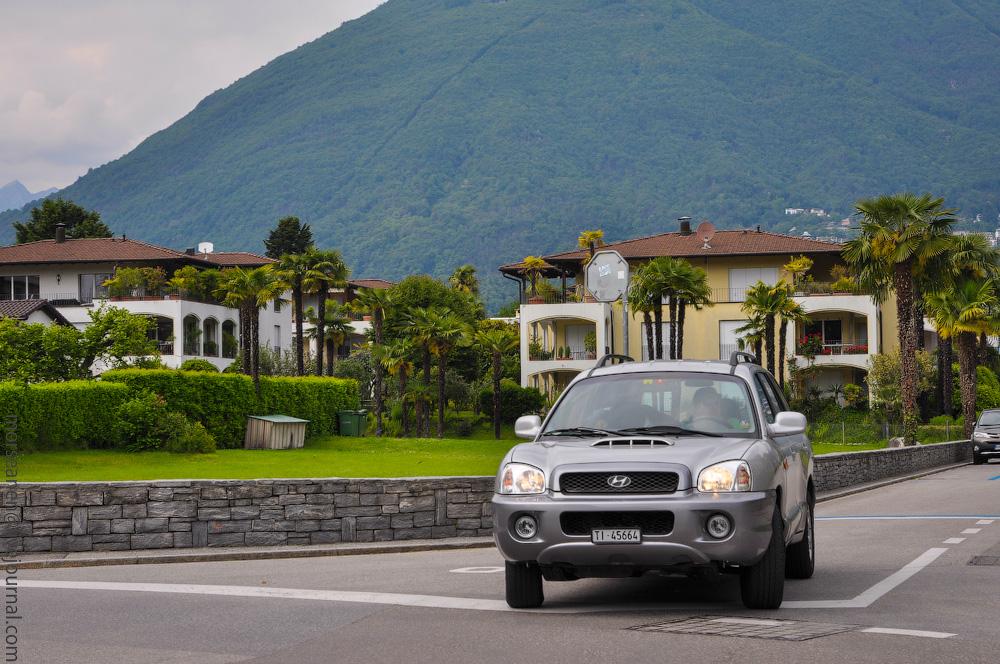 Ascona-(4).jpg
