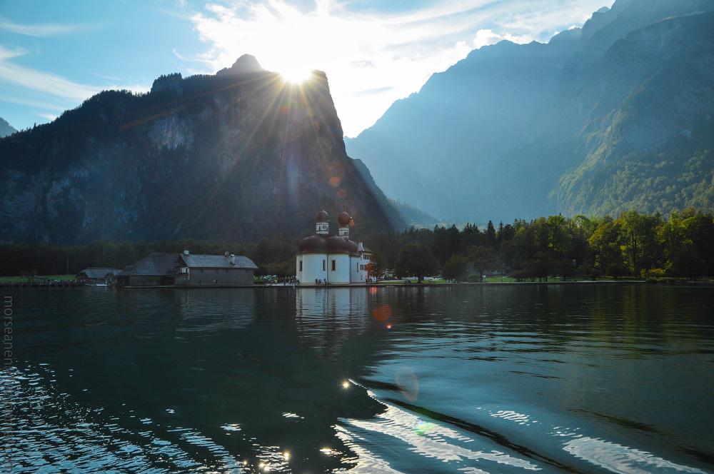 Berchtesgaden-Sep-(18).jpg
