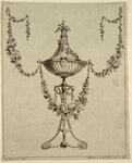 ПЕЧАТЬ, ОРНАМЕНТ, 1783.jpg