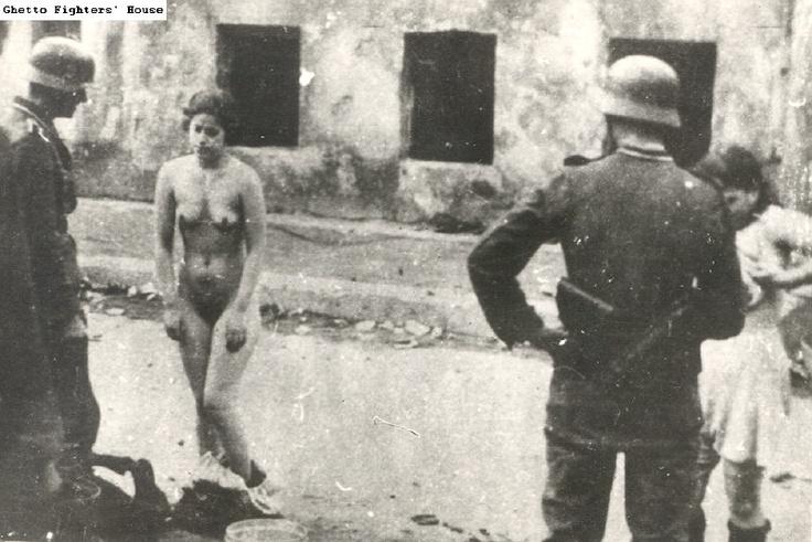 Секс с солдатом сс 179