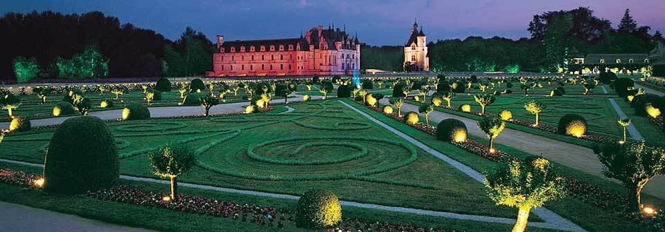 Chenonceaunight.jpg