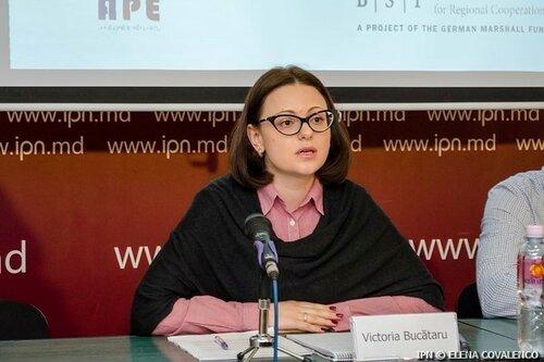 Минувший год был сложным в отношениях Молдовы с Евросоюзом