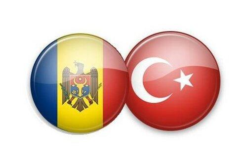 Режим свободной торговли Молдовы и Турции под угрозой