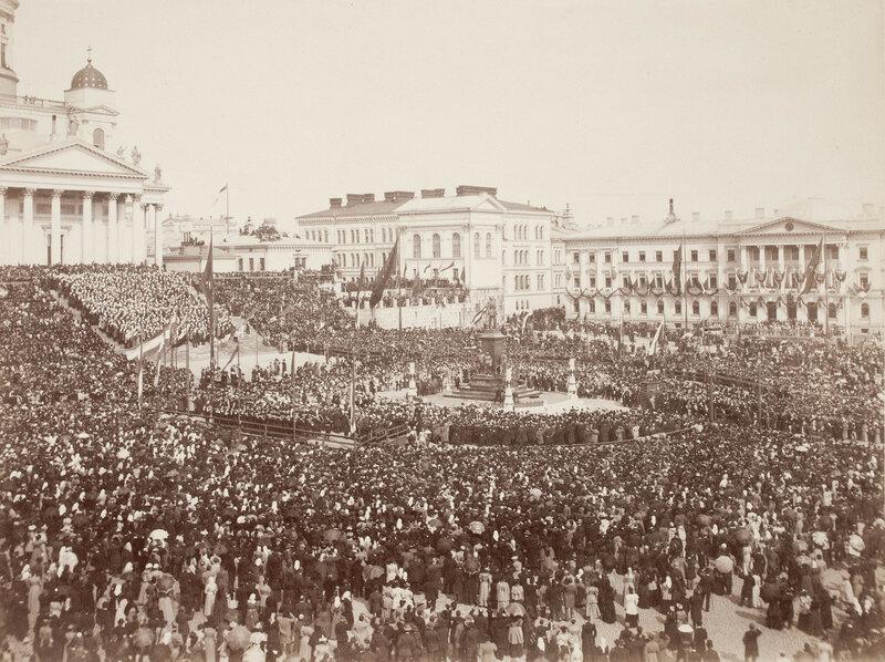Открытие Александровского памятника в Гельсингфорсе 29.4.1894.jpg