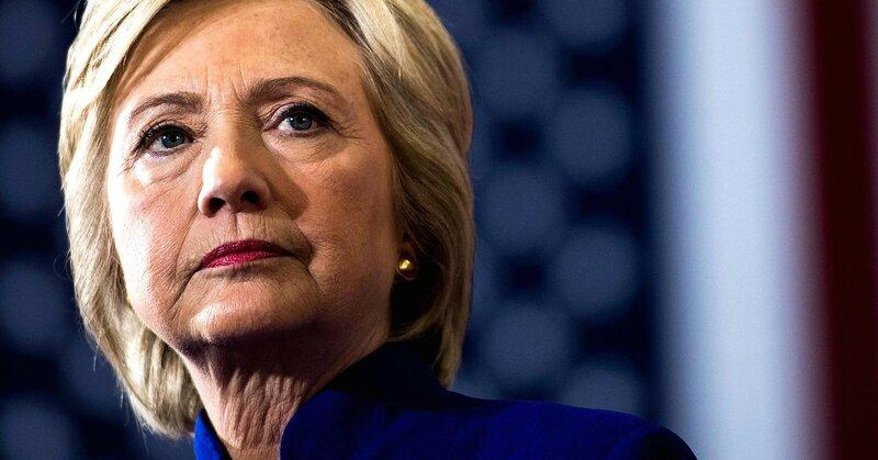 Kto_takaya_Hillary_Clinton.jpg
