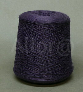 Lana Gatto  HARMONY фиолетово-синий меланж