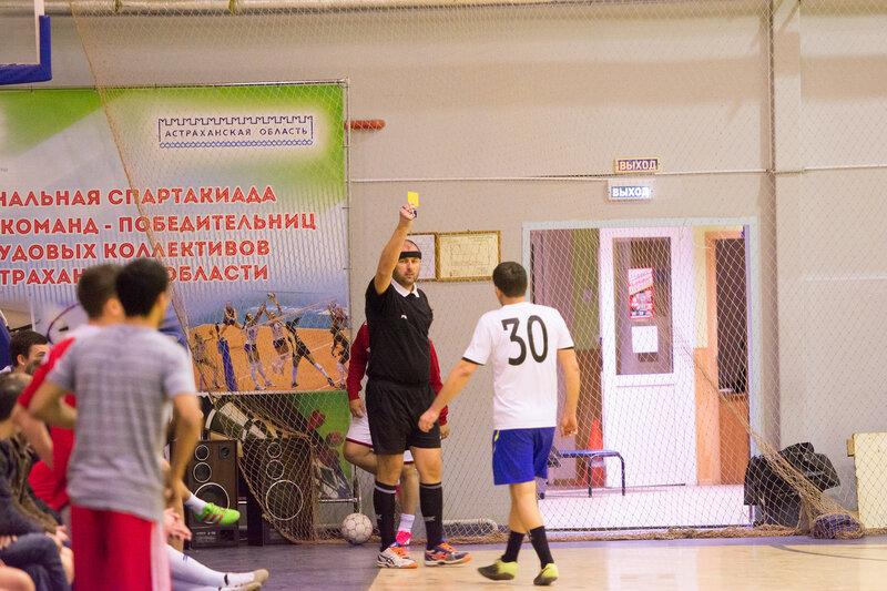 Турнир по мини-футболу «ИНКУБАТОР БИЗНЕС-ЛИГИ 4.0»!
