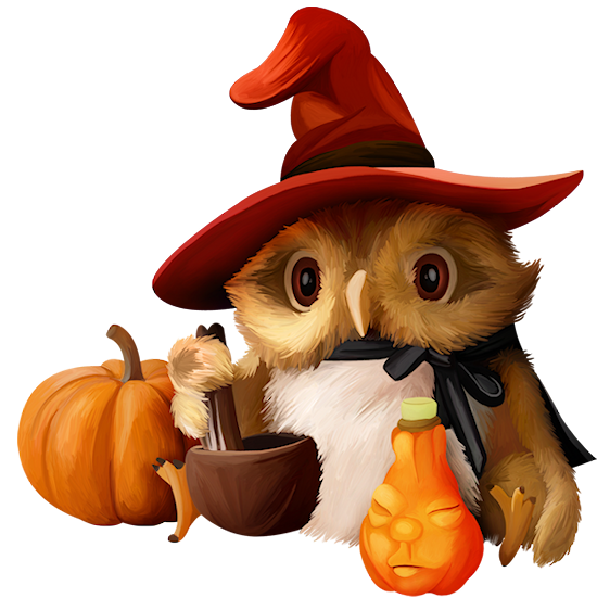 Хеллоуин (9).png