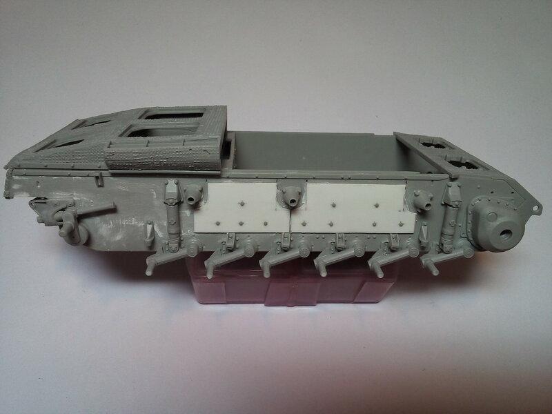 Sturmgeschütz Ausf.G  0_dce23_92827bea_XL