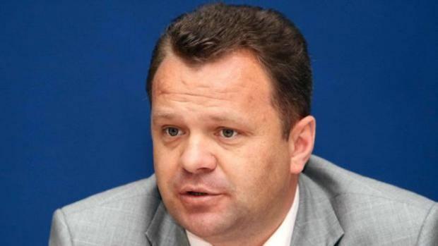 Мэру Бучи Федоруку избрали меру пресечения