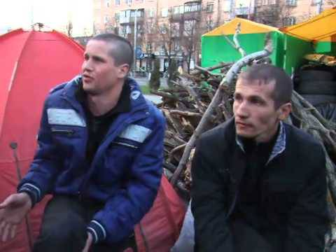 Насильно мобилизованные в армию РФ крымчане не являются дезертирами, - Селезнев