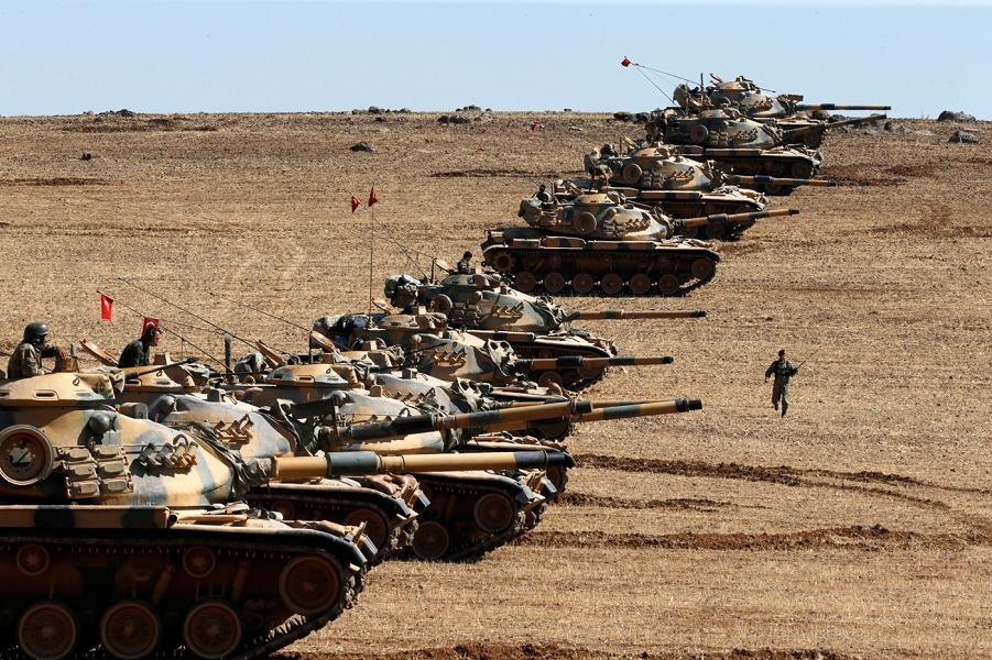 Турецкие войска.png