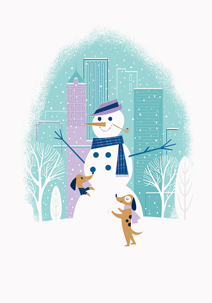 TCo_Holiday_Snowman_Vertical_081114_CS5