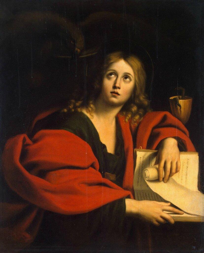 Доменикино-Евангелист-Иоанн.jpg
