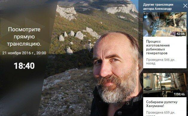 https://img-fotki.yandex.ru/get/196771/158289418.398/0_169711_f96dfb34_XL.jpg
