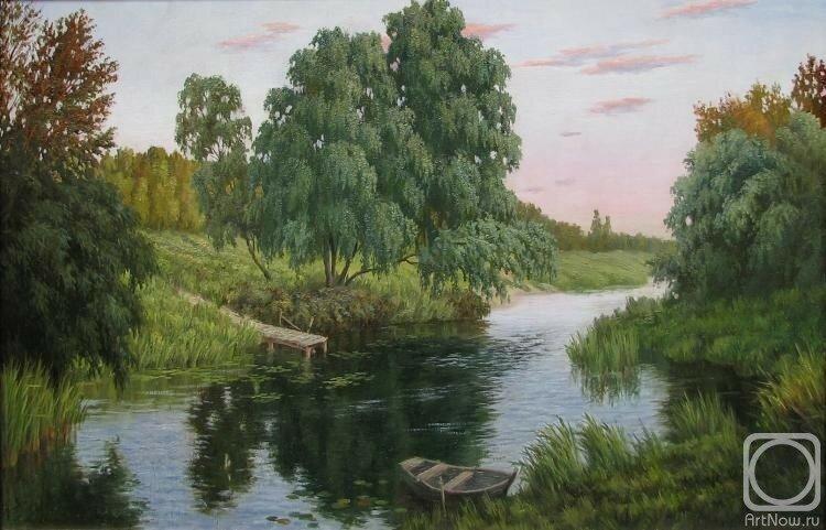 Стефаненко Сергей Васильевич