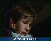 http//img-fotki.yandex.ru/get/196771/170664692.d2/0_173c0d_fce182e9_orig.png