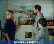 http//img-fotki.yandex.ru/get/196771/170664692.d3/0_173c3e_e91eb396_orig.png