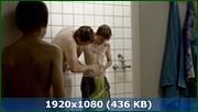 http//img-fotki.yandex.ru/get/196771/170664692.d8/0_174c16_b9c604cf_orig.png