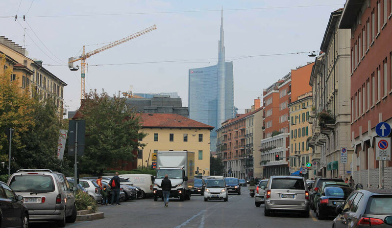 Улица Милана.jpg