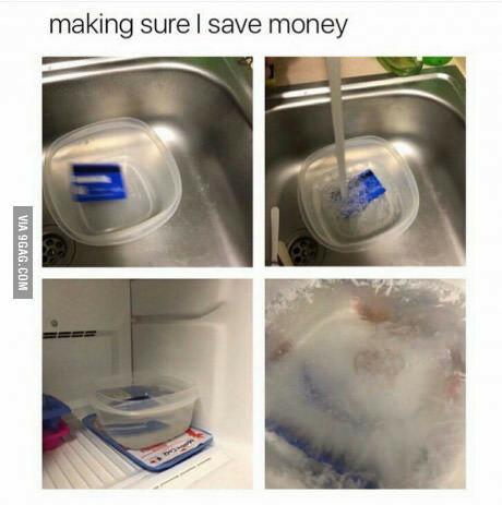 Как правильно сэкономить в Черную пятницу