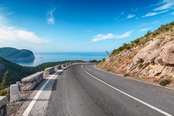 Кисловодск иСочи свяжет дорога ценой в65 млрд руб.