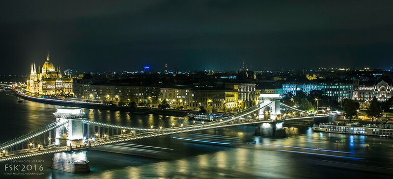 night_budapest-33.jpg