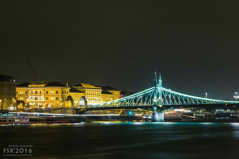 night_budapest-61.jpg