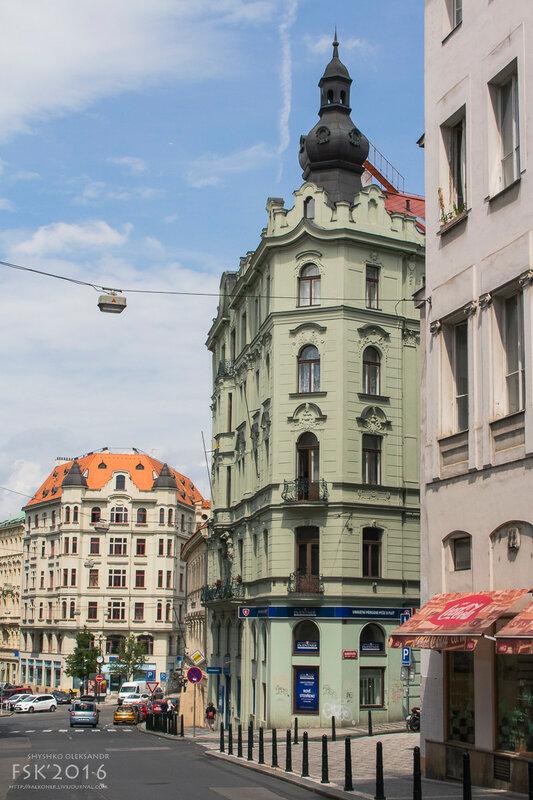 Praha-281.jpg