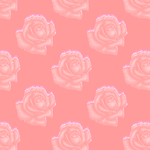 SSS_Roses_Paper-6.png