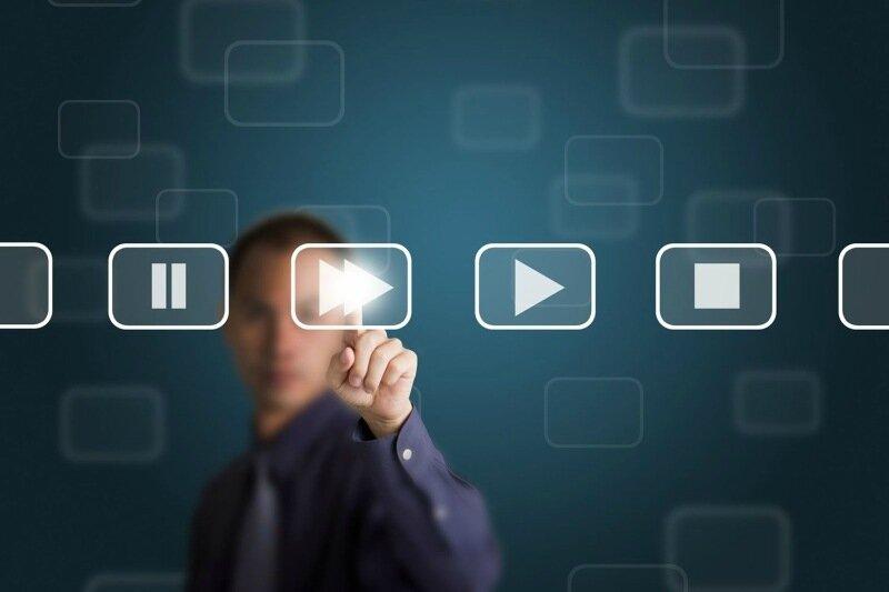 Бесплатный медиаплеер iTunes от компании Apple можно использовать и на Windows
